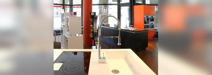 wagner k chen stuttgart stuttgart m belhaus. Black Bedroom Furniture Sets. Home Design Ideas