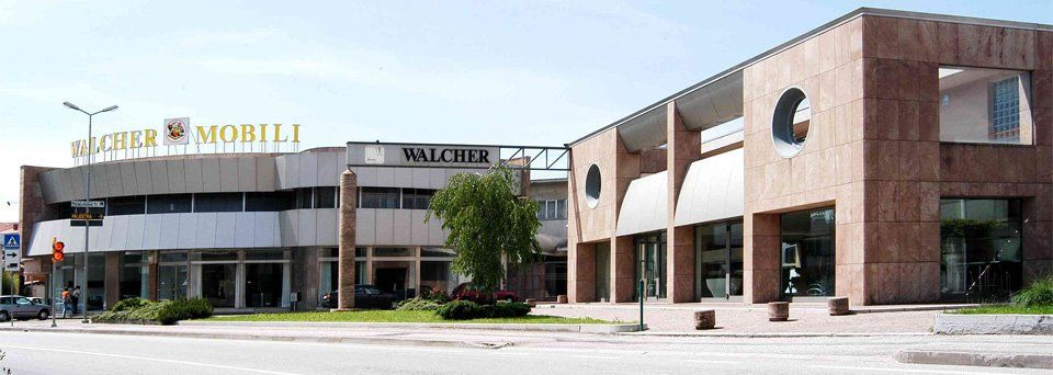 Mobili Di Classe Walcher.Walcher Mobili Di Classe Designbest