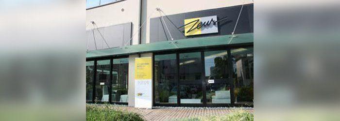 Zeus Architettura D Interni.Zeus Architettura D Interni Verona Mobili E Arredamento