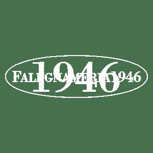 logo Falegnameria 1946