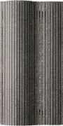 Decoration M6H0, 300x600 mm