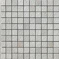 Mosaico 300x300 mm