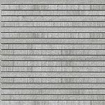 Listelli cemento - 300x300mm