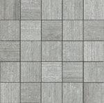 Mosaico 6x6 - 300x300mm
