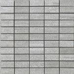 Mosaico cemento - 300x300mm
