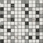 Mosaico Cascata A 295x2065 mm