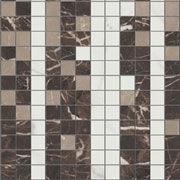 Mosaico Cascata B 295x2065 mm
