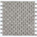 Mosaic 300x300 mm