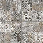 Mosaico Vintage 37,5x37,5 cm