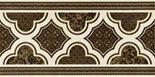 Decoro Barocco (Altissimo/Marfil/Raffaello) 150x300 mm