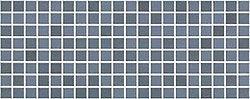 Mosaico 200x500 mm