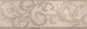 Fascia 200x600 mm