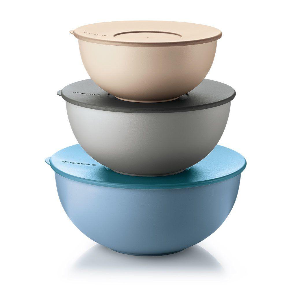 Guzzini Küchenzubehör Behälter Everywhere | Designbest
