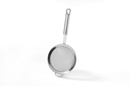 Colino My Pot Utensils