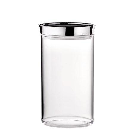 Jar Look