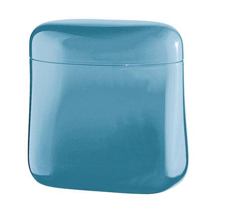 Jar Gocce