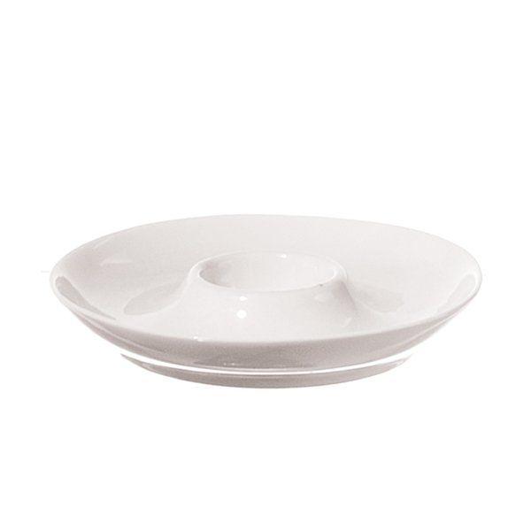 Portauovo Uova da La Porcellana Bianca   Designbest