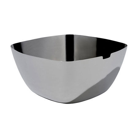 Salad Bowl Iota