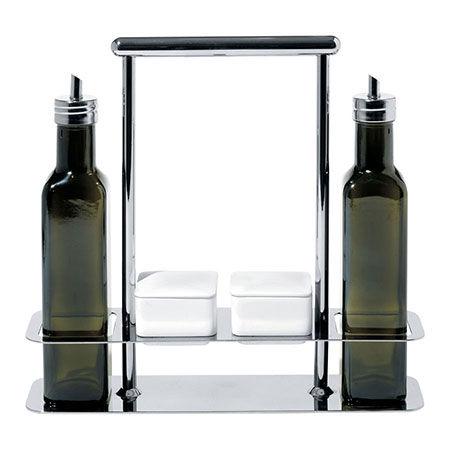 Porte-huile Trattore
