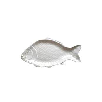 Vassoio Pesce