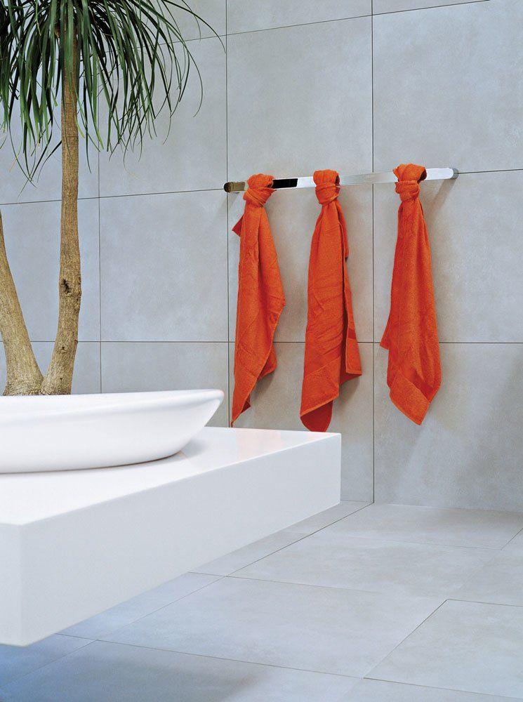 Flaminia Accessoires Fürs Bad Badezimmeraccessoire Two | Designbest