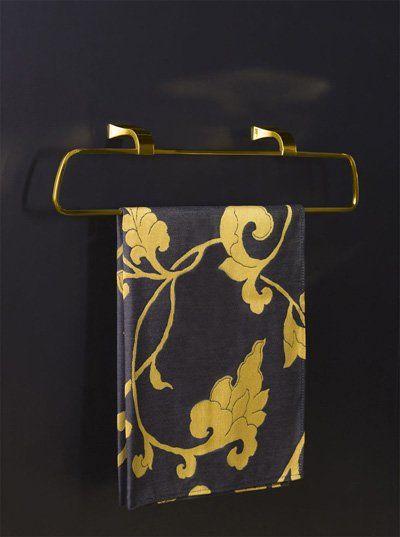 gessi accessoires f rs bad handtuchhalter mimi designbest. Black Bedroom Furniture Sets. Home Design Ideas