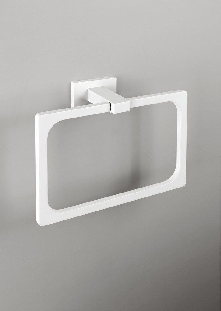 Accessori Bagno Colombo Look.Porta Salviette Look Da Colombo Design Designbest