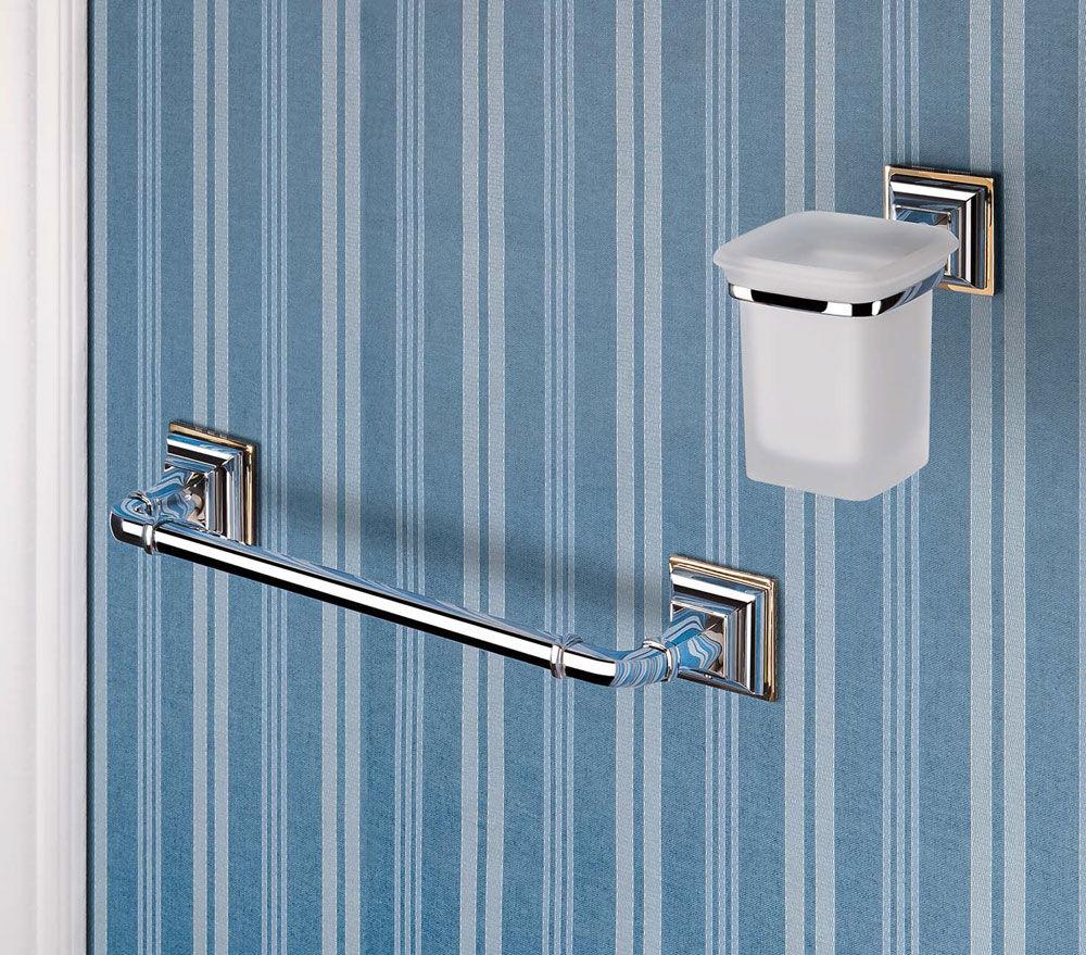 Colombo Accessori Bagno Catalogo.Porta Salviette Portofino Da Colombo Design Designbest
