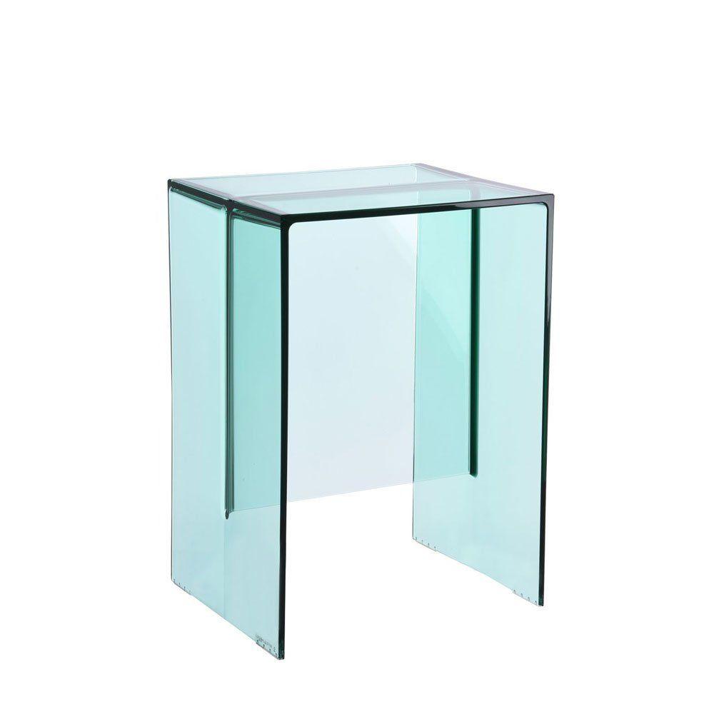 kartell accessoires f rs bad hocker max beam designbest. Black Bedroom Furniture Sets. Home Design Ideas