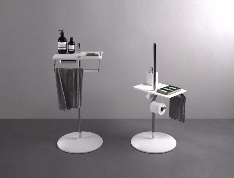 agape accessoires f rs bad handtuchhalter ted designbest. Black Bedroom Furniture Sets. Home Design Ideas