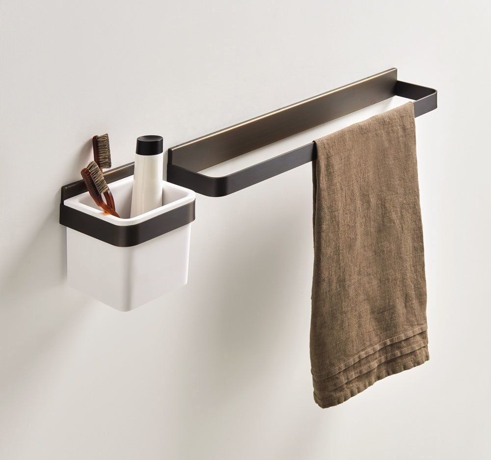 agape accessoires f rs bad zahnb rstenhalter memory designbest. Black Bedroom Furniture Sets. Home Design Ideas