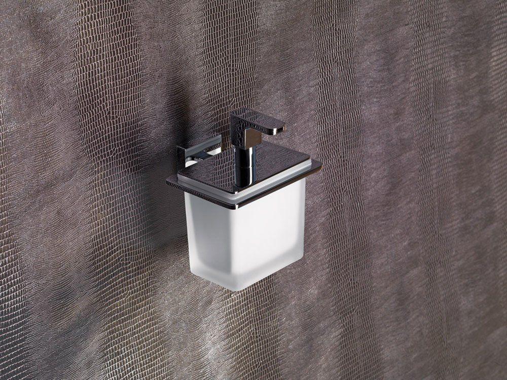 Dispenser flat da capannoli designbest