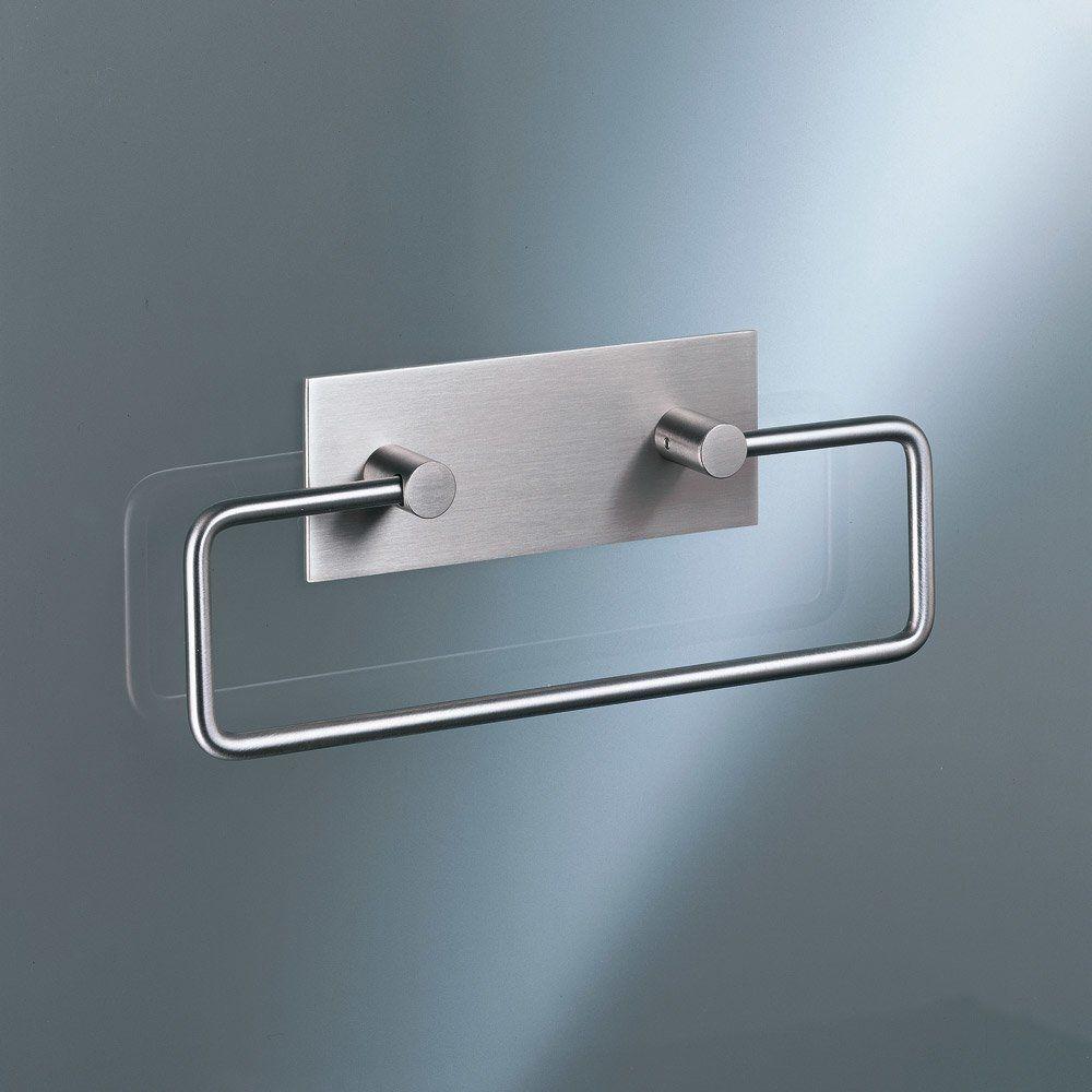 vola accessoires f rs bad handtuchhalter t15 designbest. Black Bedroom Furniture Sets. Home Design Ideas
