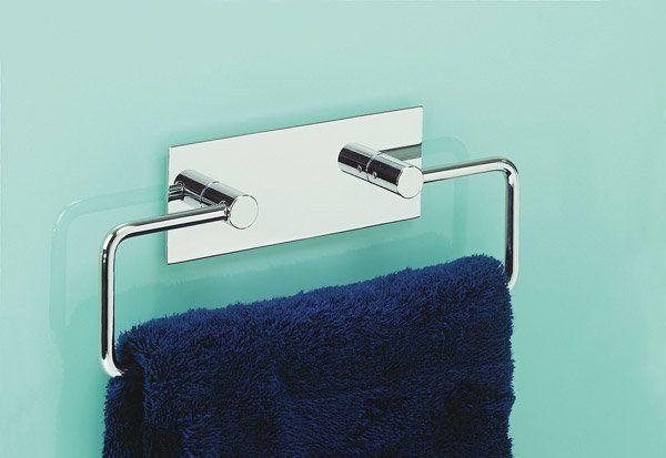 Porta asciugamani T15