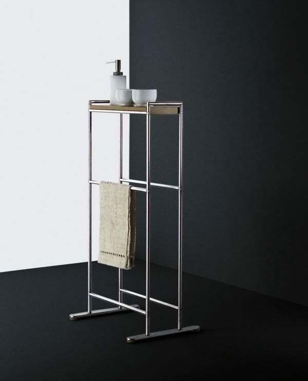 Piantana Minimal da Boffi - Bathrooms   Designbest
