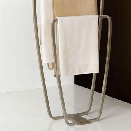 Porte-serviettes Mimi