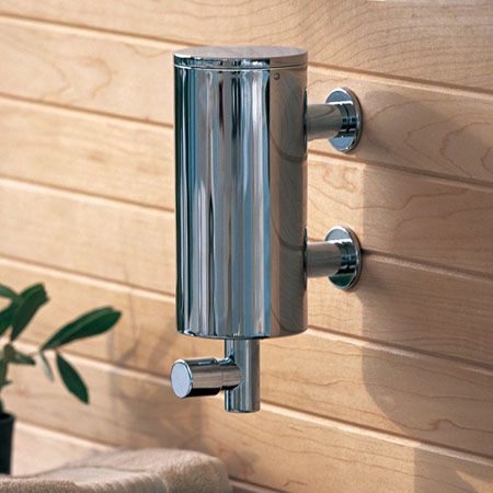 Soap Dispenser T10