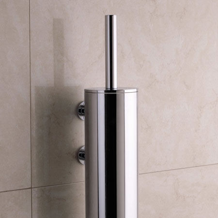 Toilet Brush Holder T33