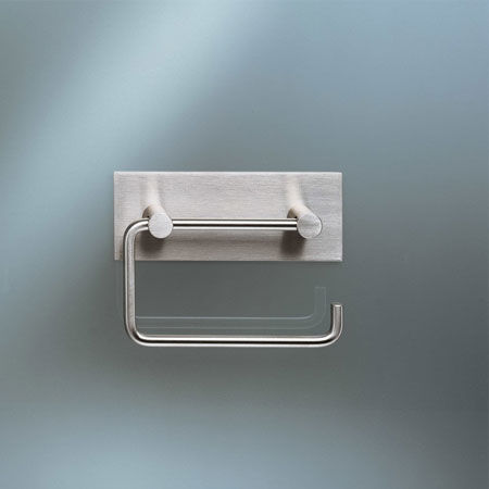 Toilettenpapierhalter T12
