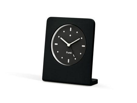 Alarm clock AC 01