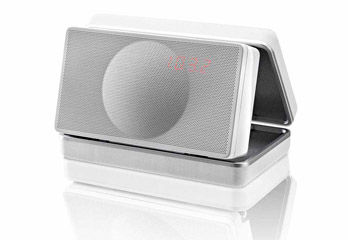 Sistema audio Model XS