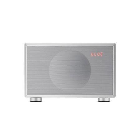 Système audio Model M