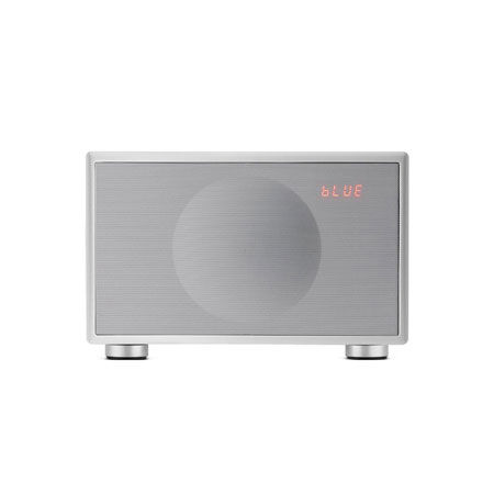 Sistema audio Model M