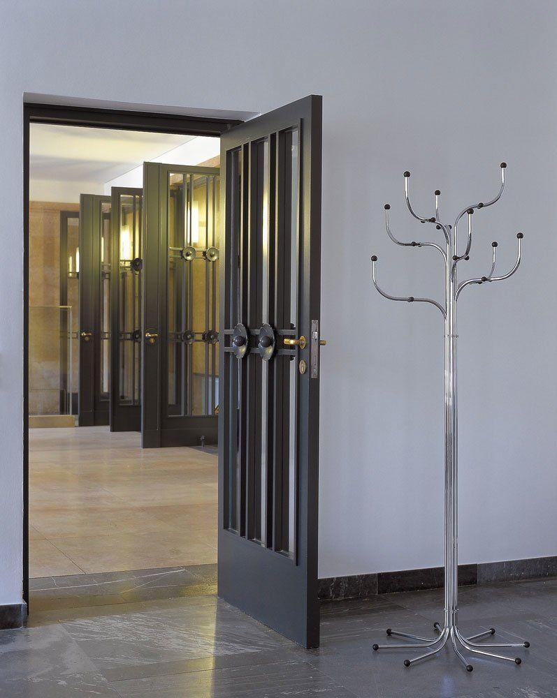 Appendiabiti Coat Tree™