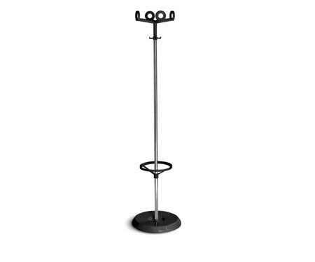 Clothes Stand Hoo