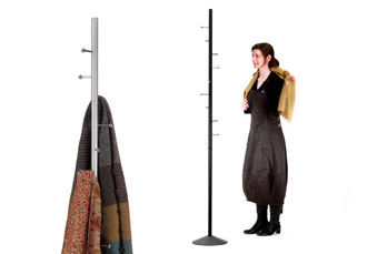 Clothes Stand Mirac