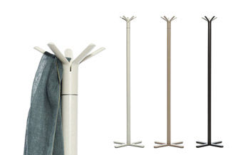 Clothes Stand Hulot