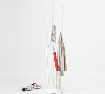 Kleiderständer  Sticks
