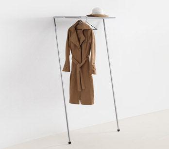 Garderobe  Zen
