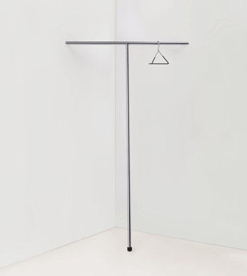 Clothes Stand Till